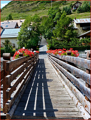 Il ponte sul fiume (431)