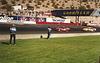 1993 Southwest Tour Series & NASCAR Phoenix 500 @ Phoenix International Raceway