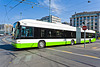 120321 trolley NE Geneve B