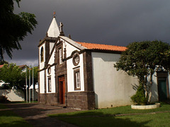 Church of Our Lady of Rosary (1761).