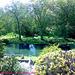 St. Fagans Gardens, Edited Version, St. Fagans, Cardiff, Wales(UK), 2015