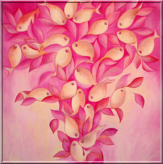 October, Breast Cancer Awareness Month
