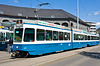 120503 Zuerich-Enge E
