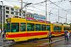120509 BLT Basel