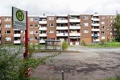 -wohnblock-03401-co-20-09-17