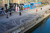 1 (16)a...austria vienna am kanal.. street..graffiti