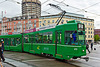 120509 BVB Basel A