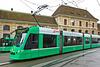 120509 BVB Basel B