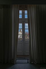 Mdina - Cathedral Museum (© Buelipix)