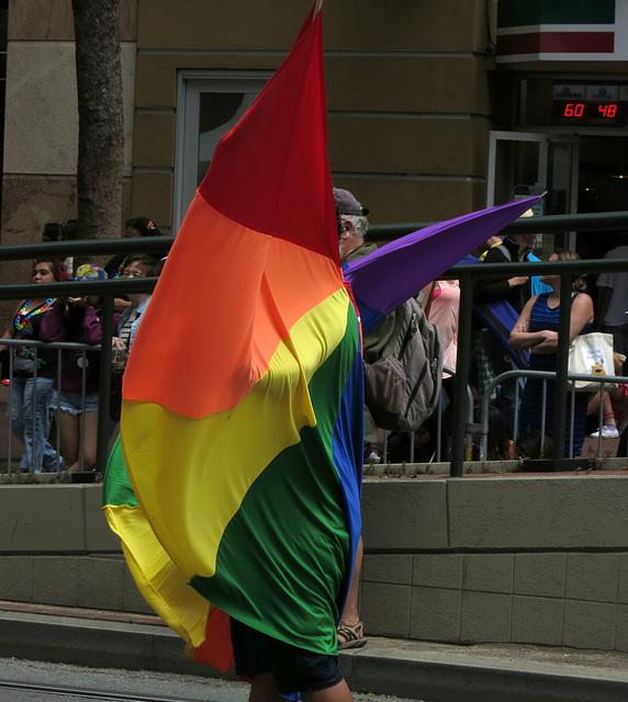 San Francisco Pride Parade 2015 (1443)
