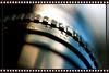 Meyer-Optik Gorlitz Orestegor 200mm f/4 Zebra