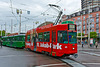 120509 BVB Basel C