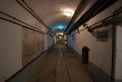 Ligne Maginot - Four à Chaux
