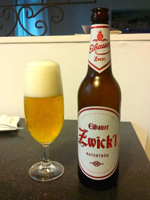 Leipzig 2015 – Eibauer Zwick'l