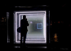 Amsterdam Light Festival, 3...
