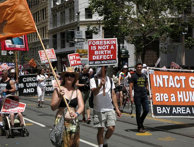 San Francisco Pride Parade 2015 (1451)