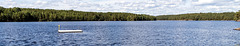 Långsjön