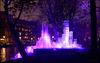 Amsterdam Light Festival, 1...