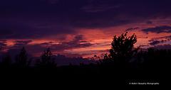 Le ciel et ses couleurs