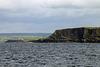 Cliffs of Moher 1