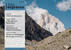 fotoespresso 3/2021