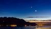 150220 Lune Venus Montreux 0