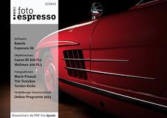 fotoespresso 2/2021