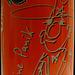 Coca Cola is the music: Udo Lindenberg. Keine Panik. (1994)