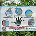 Education pour l'usage de l'eau (Népal)
