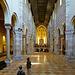 San Zeno Maggiore, Basilica in Verona