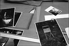 RaumX Fotolabor