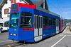 120916 Worb tram6 A