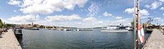 Hafen Västervik (PiPs)