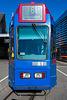 120916 Worb tram6 B