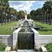 Square des Anciens Combattants d'Indochine, Paris