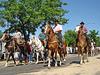 Argentina - Buenos Aires, Feria de Mataderos