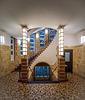 Treppenhaus / Staircase - HFF