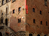 the other Tuscany - (PIPS)