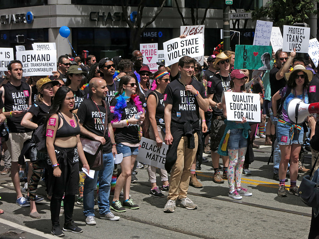 San Francisco Pride Parade 2015 (1491)