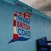 The Great British Coast