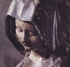 Fête de la Vierge Marie : samedi 15 août 2015