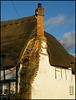 Brook Cottage chimney