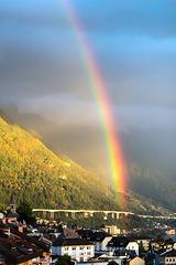 180813 Montreux arc-en-ciel 2