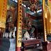 Le temple bouddhique chinois (6)