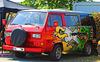442 (147)  vw car graffiti