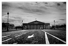 Assemblée nationale...