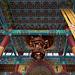 Le temple bouddhique chinois (7)