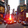 USA - New York, Manhattan