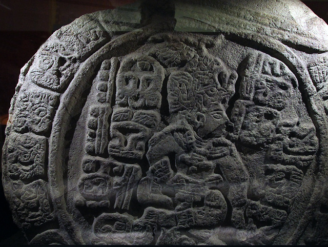 Maya Date 6-6-653