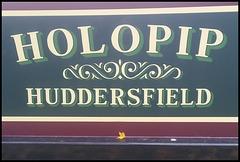 Holopip